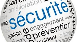 logo sécurité.jpg
