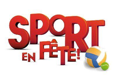 sport-en-fete.jpg