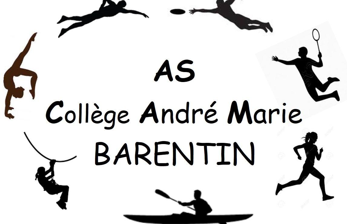 logo ASCAM.jpg