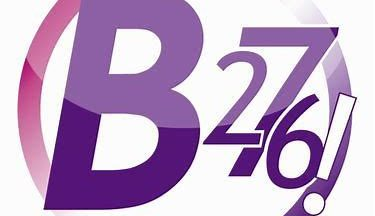 logo bouchons276.jpg