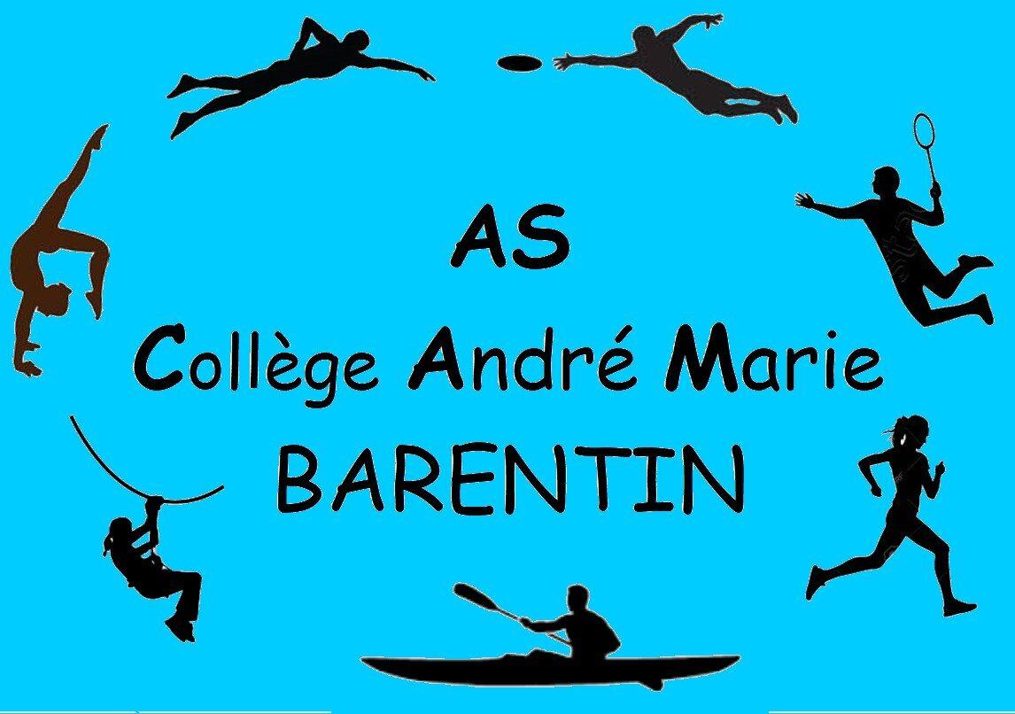 logo ASCAM turquoise.jpg